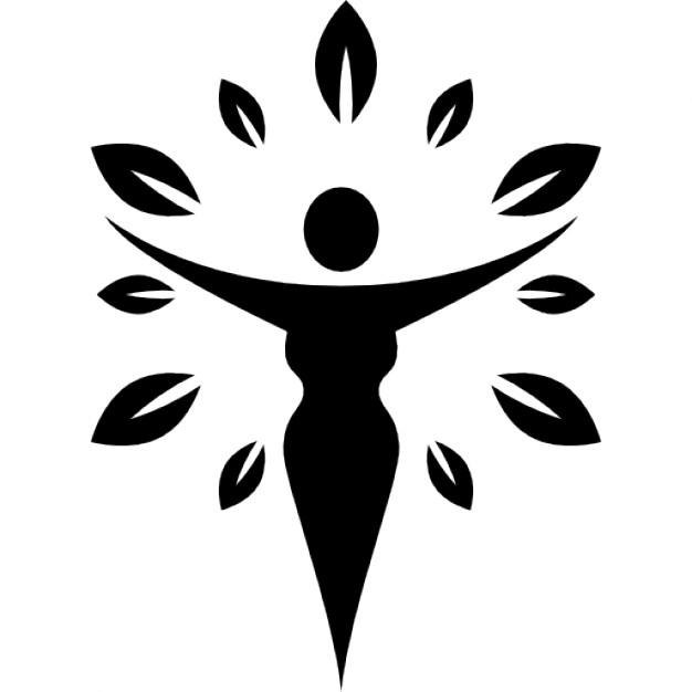 women-health-symbol_318-52727
